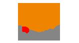 logo_Antena3