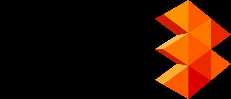 logo_Atresmedia
