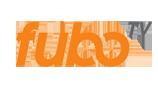 logo_Fubotv