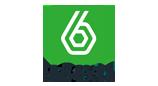 logo_La_Sexta