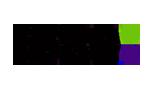 logo_Radio_538