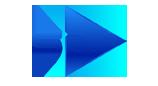 logo_Scottishtv