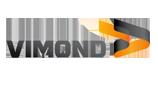 logo_Vimond